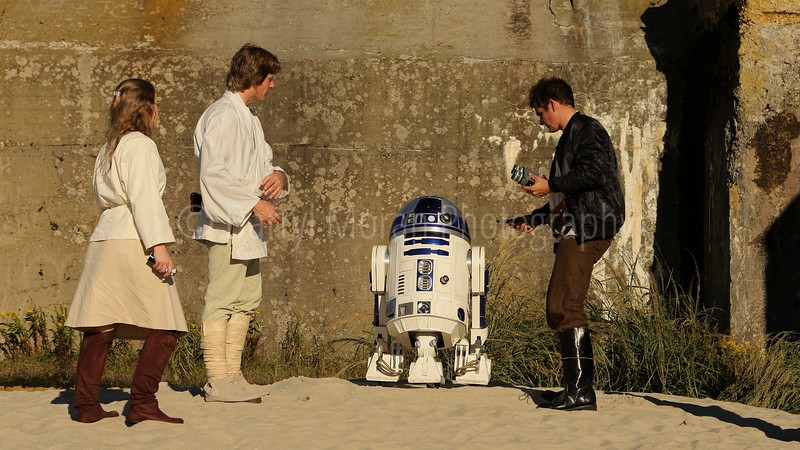 Star Wars A New Hope Photoshoot- Tosche Station on Tatooine (404).JPG