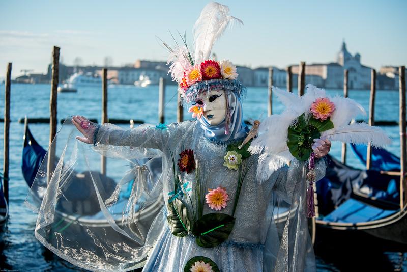 Venezia (184 of 373).jpg