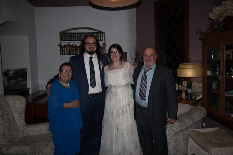 Joanne and Tony's Wedding-500.jpg