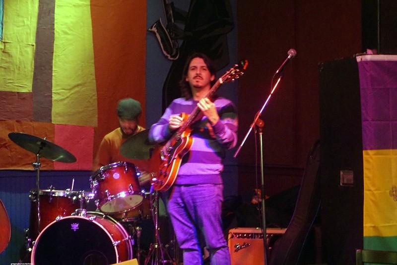 20160203 Mike Lee Jazz Wednesdays at HAT City Kitchen 439.jpg
