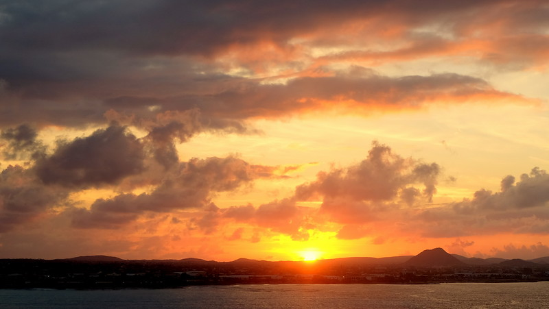 Cruise 03-09-2016 Aruba 72.JPG