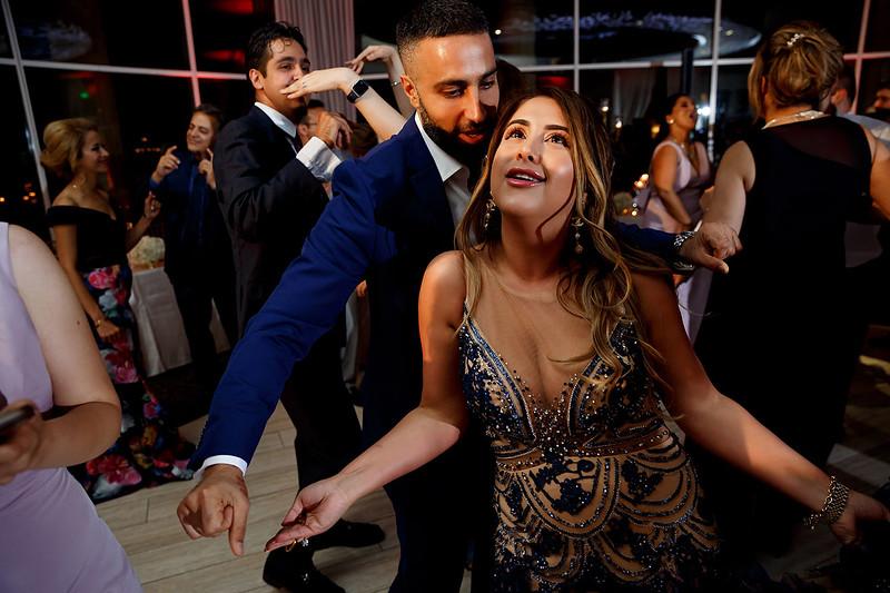 wedding_california_062.jpg
