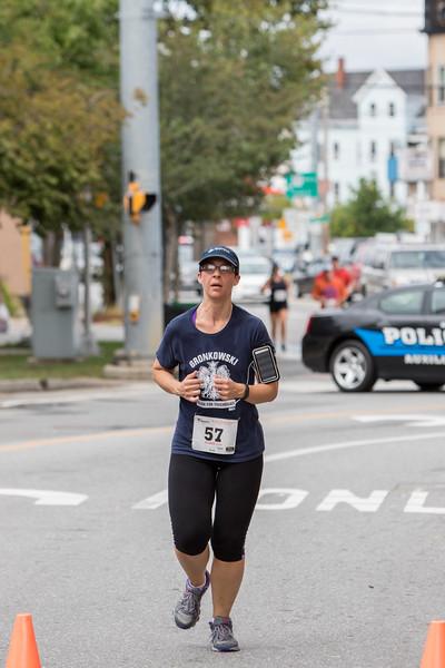 9-11-2016 HFD 5K Memorial Run 0610.JPG