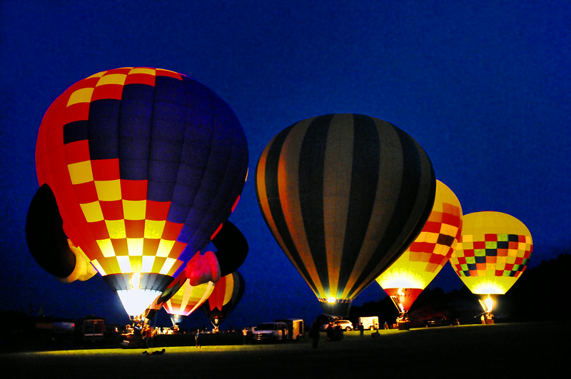 Balloon Event Waterford 2014 Nightr Glow.jpg