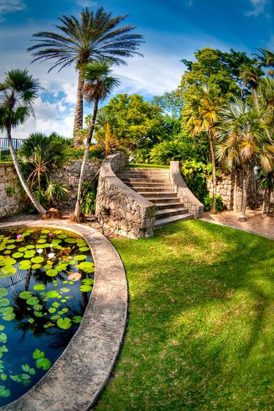 fairchild-tropical-gardens-hdr_4121431797_o.jpg