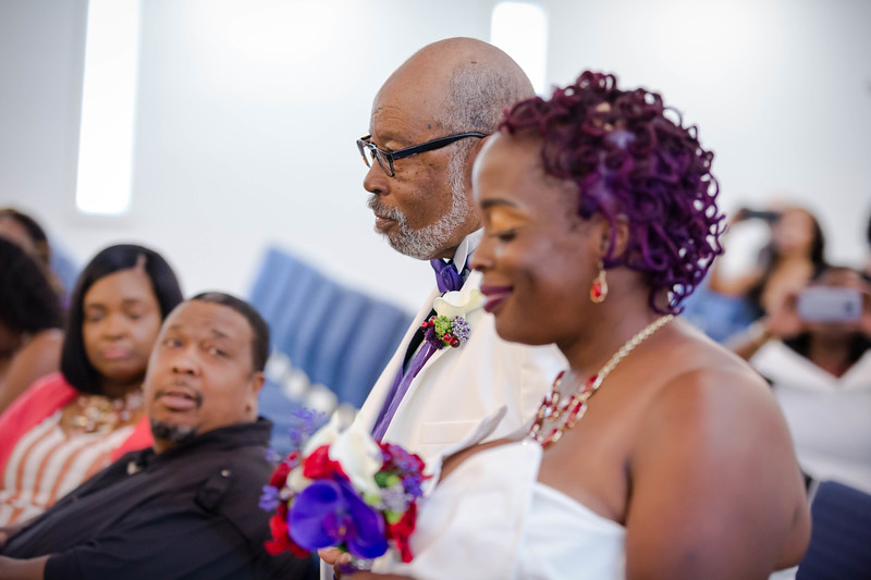Latandra & Jim Wedding-56.jpg