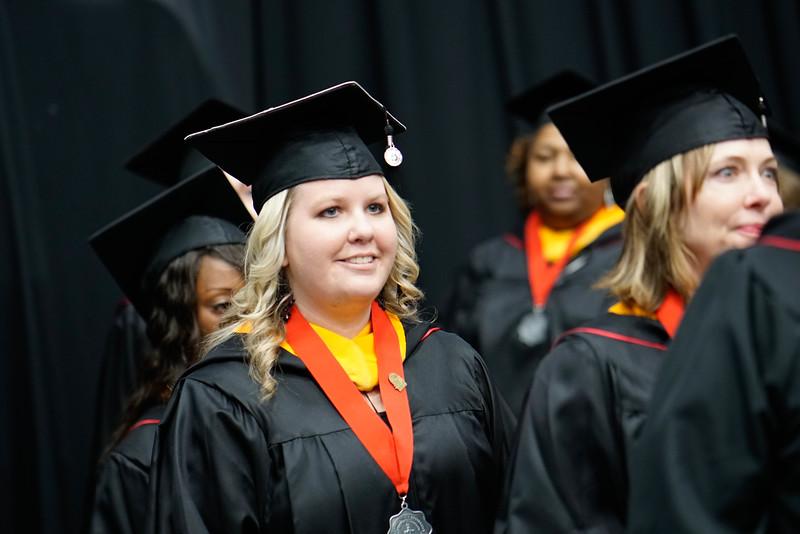 Carey_Spring_Graduation (7 of 36).jpg