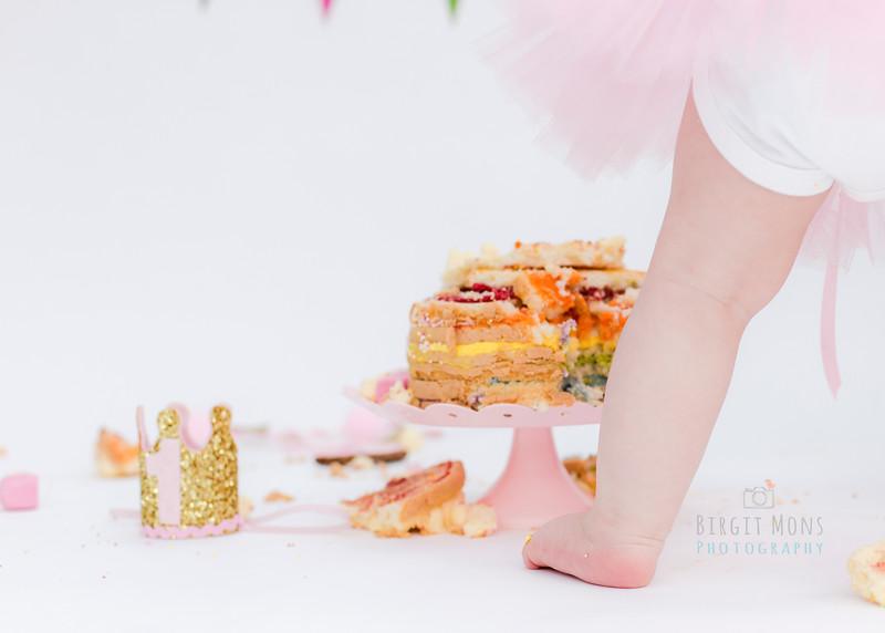 cake smash Eva-3692.jpg