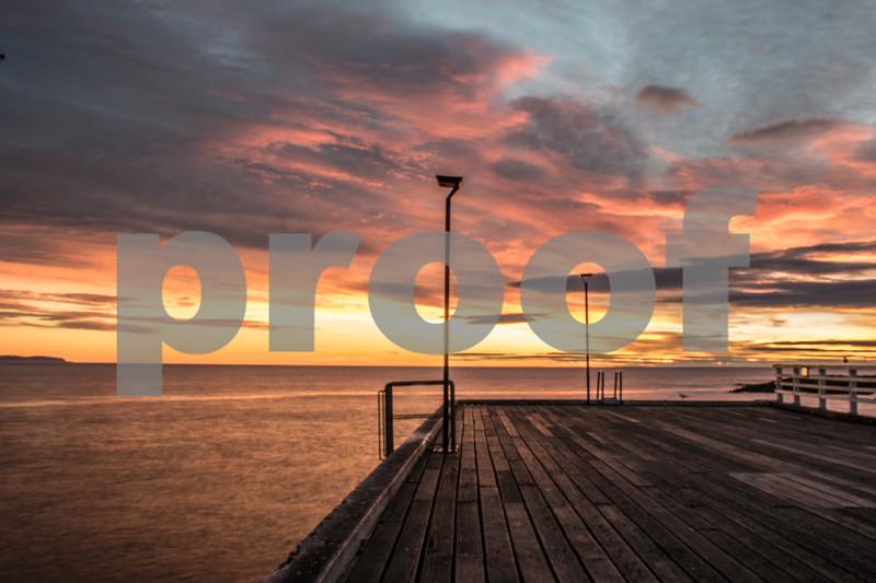 Tathra sunrise 7.jpg