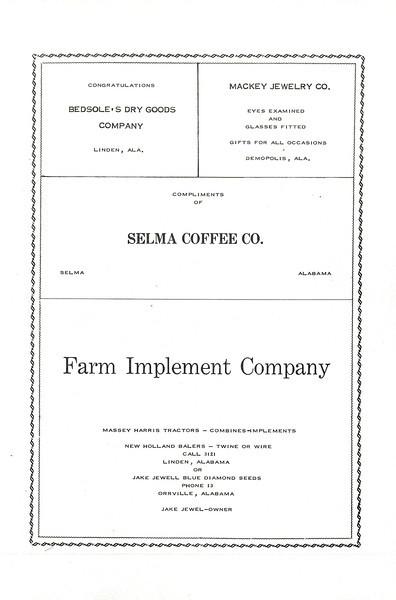1951-0071.jpg
