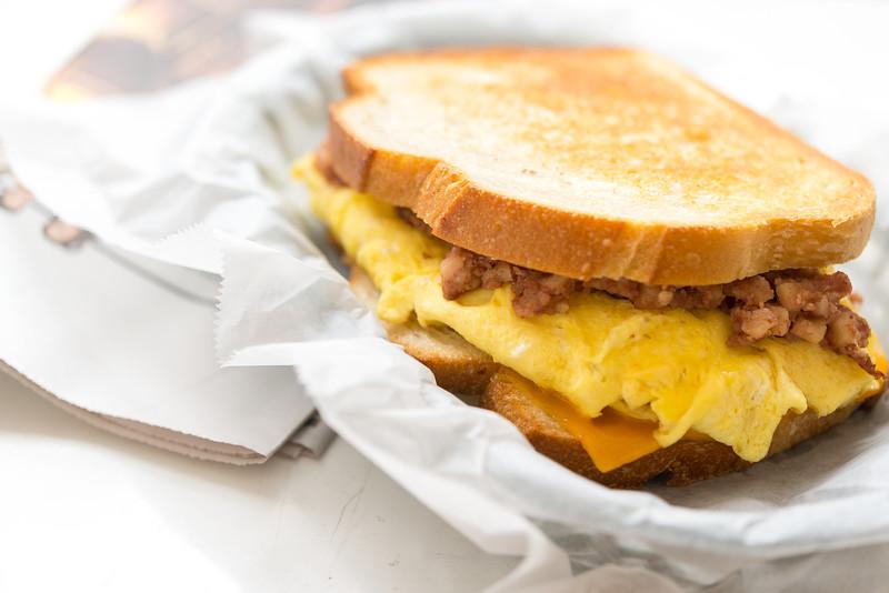 Earl's Sandwich-203.jpg