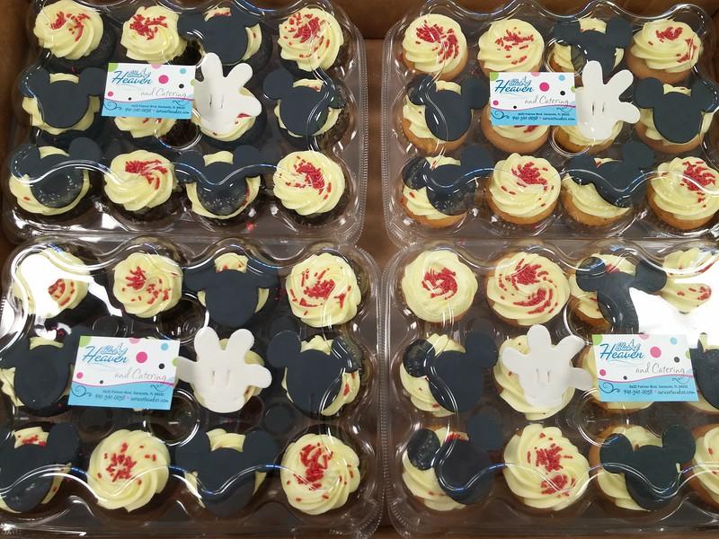 Cupcake (509).jpg