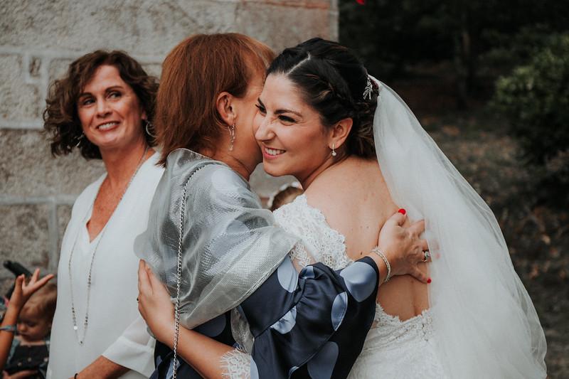 weddingphotoslaurafrancisco-270.jpg