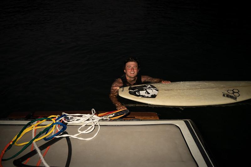 1908_15_shasta_houseboat-01845.jpg