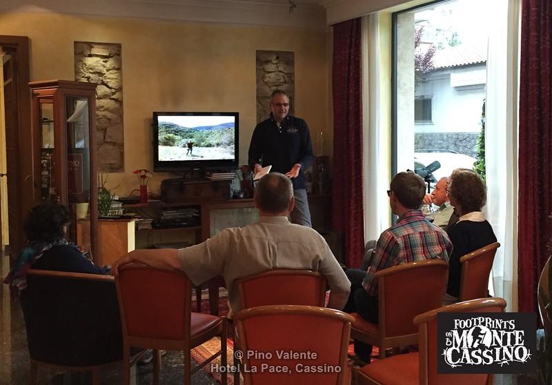 Visual Storytelling Monte Cassino.jpg