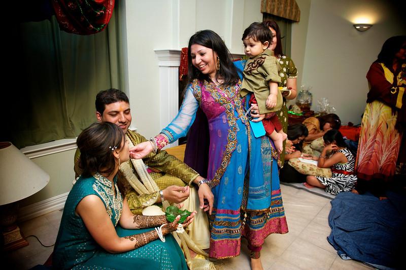 Rahim-Mehndi-2012-06-00470.jpg