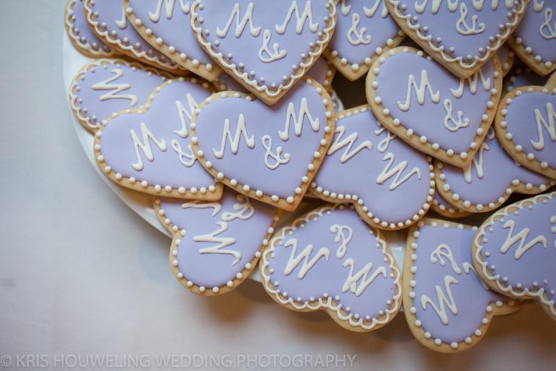 Copywrite Kris Houweling Wedding Samples 1-116.jpg