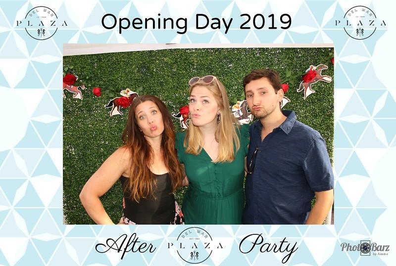 Opening Day 2019 (40).jpg