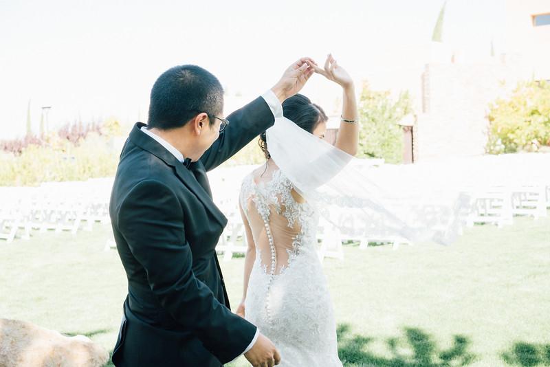 Angelina and Felix Wedding-220.jpg