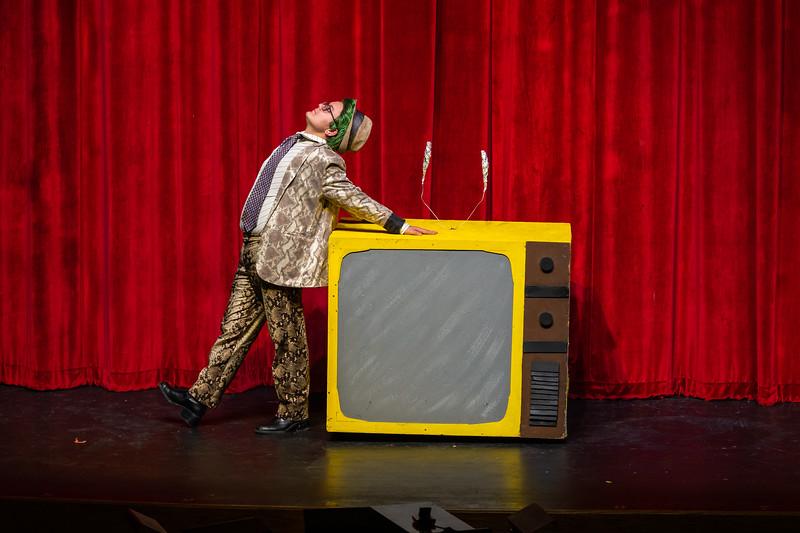 Matilda - Chap Theater 2020-660.jpg