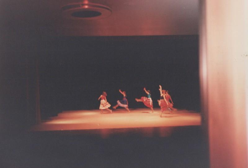 Dance_0331.jpg