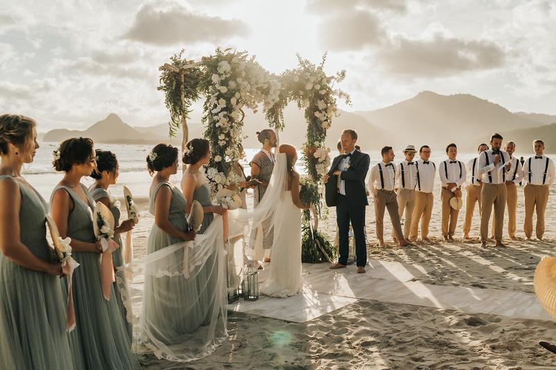 Wedding-of-Arne&Leona-15062019-407.JPG