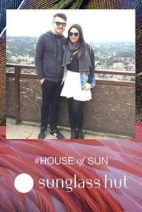 SP -  #SunglassHutnaDufry