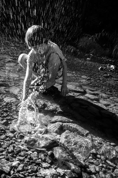 Moses splash-2.jpg