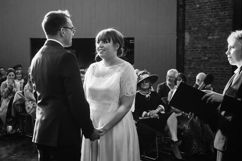 Mannion Wedding - 83.jpg