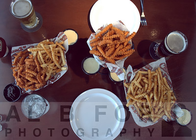 Aug 12, 2016 Chickie & Pete's Restaurant