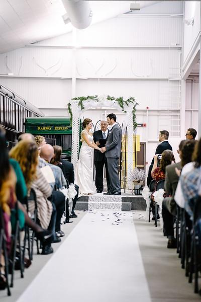 Ceremony (211 of 250).jpg