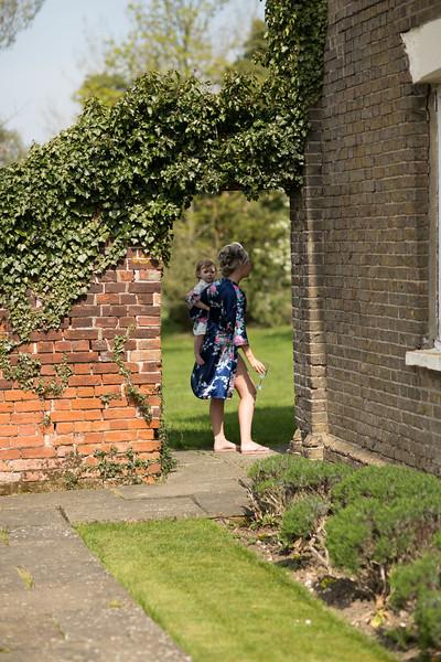 Wedding_Adam_Katie_Fisher_reid_rooms_bensavellphotography-0083.jpg