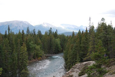Maligne_Canyon