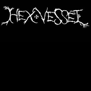 HEXVESSEL (FI)