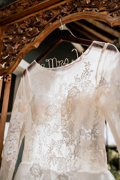 Bali Intimate Wedding of Chester & Carmen-39209.jpg