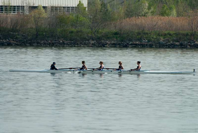 Maryland Championship Regatta -0229