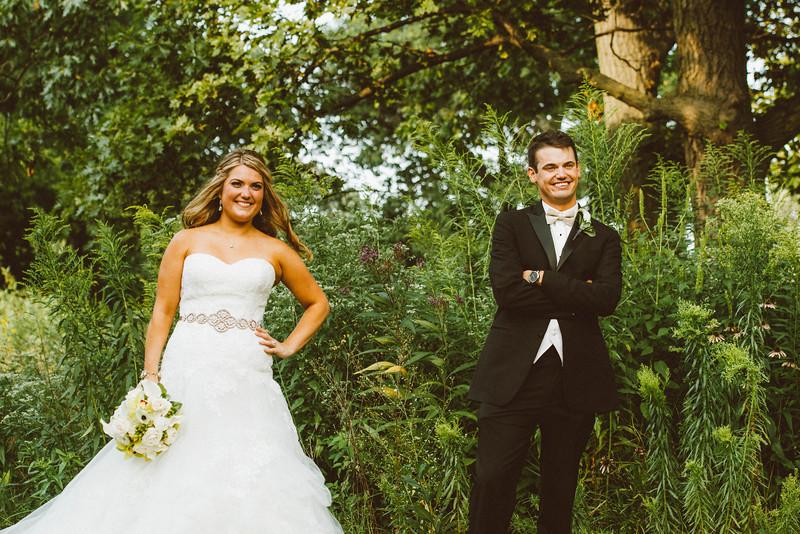 Nick & Shannon _ Bridal Party Portraits  (61).jpg