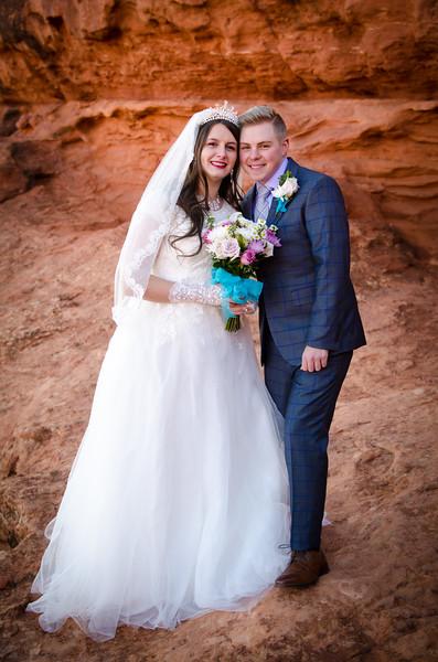 20190223_Turner Bridal_152.jpg