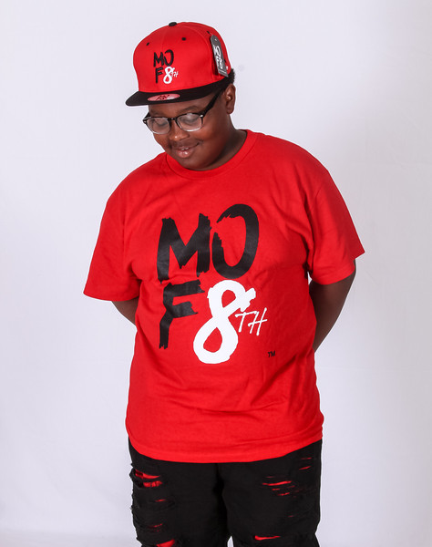 MOf8th Red Edition (6 of 12).jpg