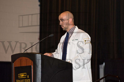 15830 BSOM Student Clinicians Ceremony 6-29-15