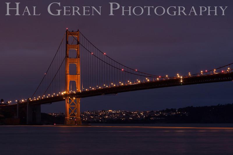 San Francisco 2013 I