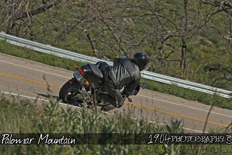 20090404 Palomar Mountain 102.jpg
