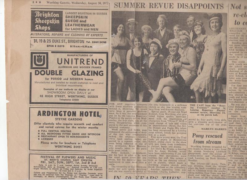 30th Aug 1973.jpg