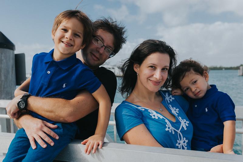 maria-k-family-39.jpg