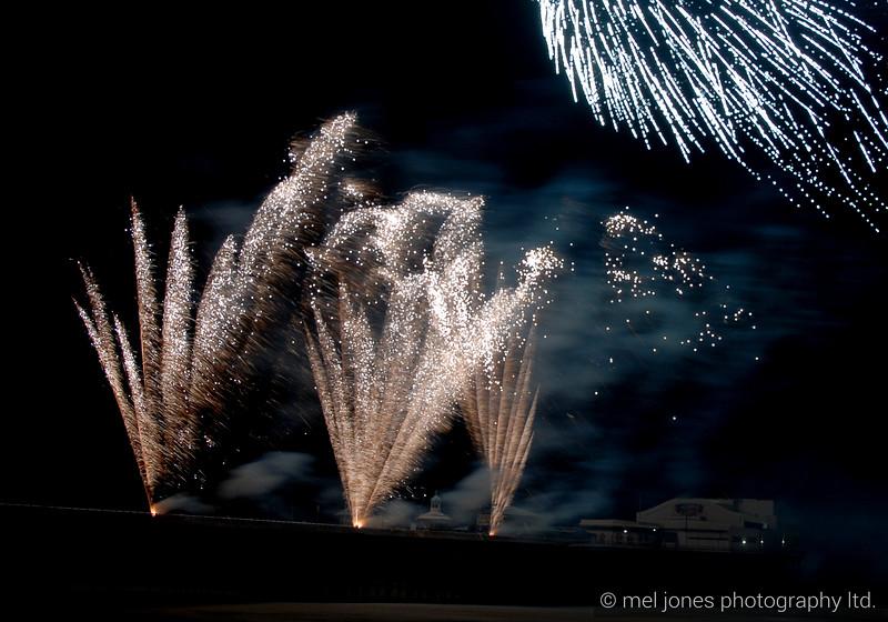 Blackpool fireworks 01-10-2011-2410642426-O.jpg