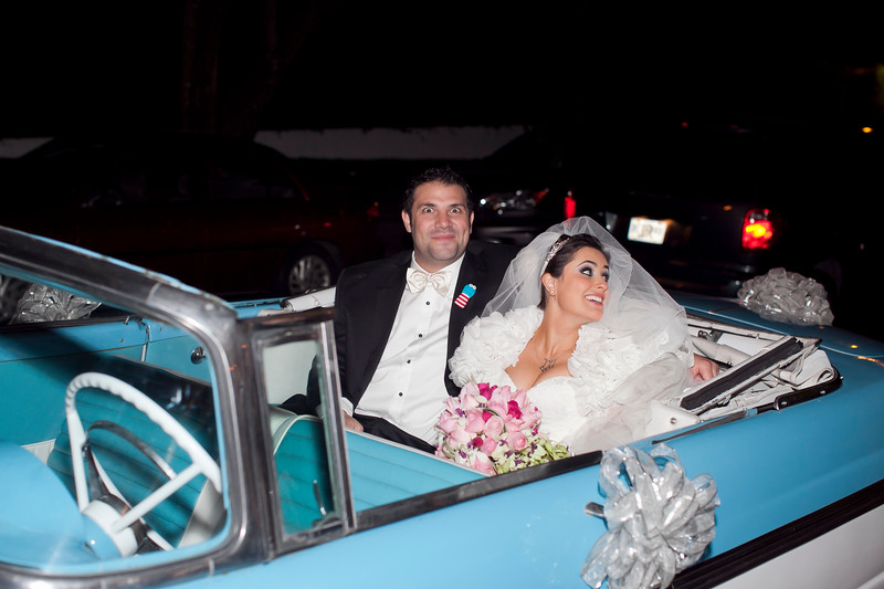 boda sábado-0542.jpg