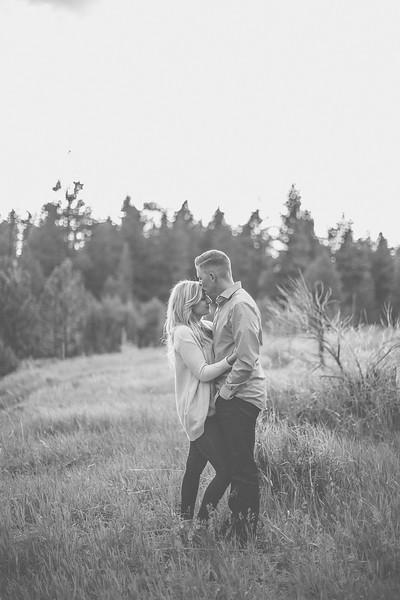Engagements-474.jpg