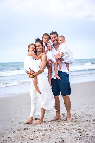 Surf City Family Photos-92.jpg