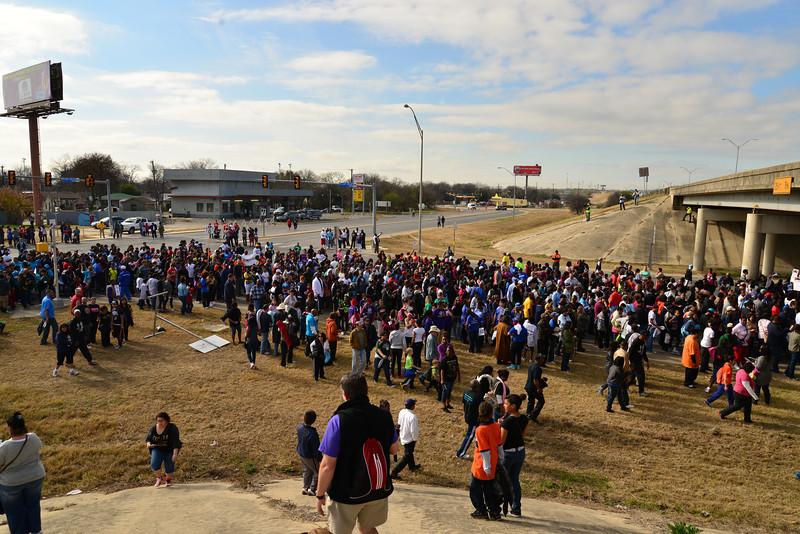 MLK March N (219).JPG