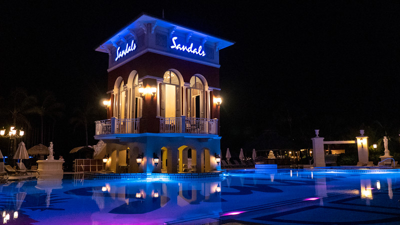 Saint-Lucia-Sandals-Grande-St-Lucian-Resort-Property-08.jpg